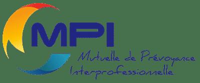 MPI Mutuelle de Prévoyance Interprofessionnelle